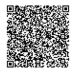 QR Codes in Marketing blog QR code