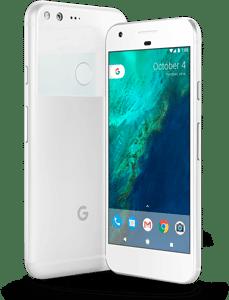 Blog image Google Hero cell phone