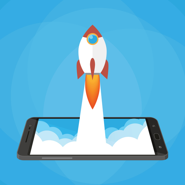 Launching an App the Right Way – Perfecting Pre & Post App ...