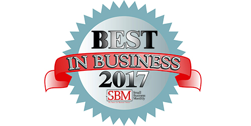 Blog image best in business 2017