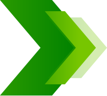 Green-Arrows-Pointing-Right