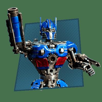 blue-robot-final