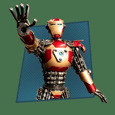 red-robot-final
