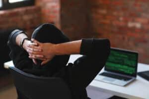 prepare for a cyberattack